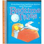 bedtime tales -นิทานปกแข็ง