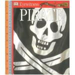 pirates -ปกอ่อน