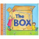 the box -Board Book