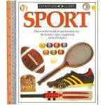 Sport -ปกแข็ง