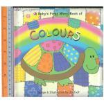 colours bb