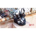 รองเท้าแฟชั่น ส้นเตารีด รัดส้น แบบสวม ดีไซน์คาดเส้นสวยเก๋ หนังนิ่ม ทรงสวย ส้นสูงประมาณ 4.5 นิ้ว เสริมหน้า ใส่สบาย แมทสวยได้ทุกชุด