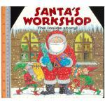 snata workshop -Board Book เจาะเป็นช่อง