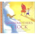 grandmother clock -นิทานปกอ่อน