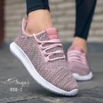 รองเท้าผ้าใบแฟชั่น ทรง sneaker สุดเท่ห์ ใส่ได้ทั้งชายหญิง ใส่เป็นรองเท้าคู่ก็ได้ ทำจากผ้าทออย่างดี ระบายอากาศได้ดี ตัดเย็บเนี๊ยบ สวยตามภาพ พื้นรองด้านในนิ่ม ด้านหลังเท้ามีแผ่นรองช่วยให้เดินสบาย มีเชือกผูกปรับระดับ เหมาะกับเมืิองร้อน ใส่เที่ยวหรือเล่นกีฬาไ