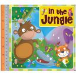 in jungle -bb