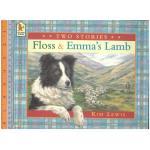 floss+emma -นิทานปกอ่อน