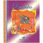 dumbo -นิทานปกแข็ง