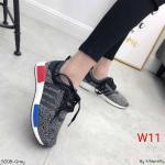 รองเท้าผ้าใบแฟชั่น ลายสวยเก๋สไตล์แบรนด์ วัสดุอย่างดี ทรงสวย ใส่สบาย ใส่เที่ยว ออกกำลังกาย แมทสวยเท่ห์ได้ทุกชุด (5008)