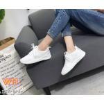 รองเท้าผ้าใบแฟชั่น แต่งลายสวยเท่ห์สไตล์แบรนด์ วัสดุอย่างดี ทรงสวย ใส่สบาย ใส่เที่ยว ออกกำลังกาย แมทสวยเท่ห์ได้ทุกชุด