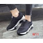 รองเท้าผ้าใบแฟชั่น แต่งลายสวยเก๋ห์สไตล์แบรนด์ วัสดุอย่างดี ทรงสวย ใส่สบาย ใส่เที่ยว ออกกำลังกาย แมทสวยเท่ห์ได้ทุกชุด (MK159)