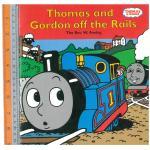 thomas+gordon -นิทานปกอ่อน
