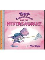 neversaurus -นิทานปกอ่อน