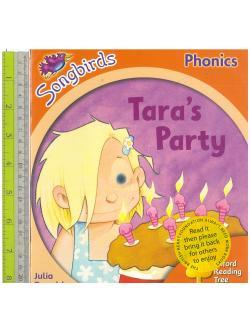 Tara's Party
