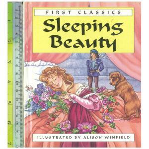 Sleepins Beauty