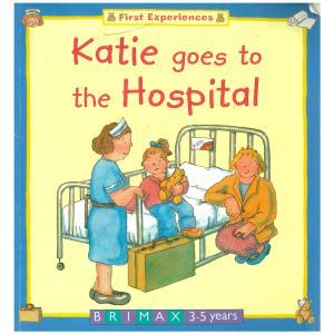Katie hospital
