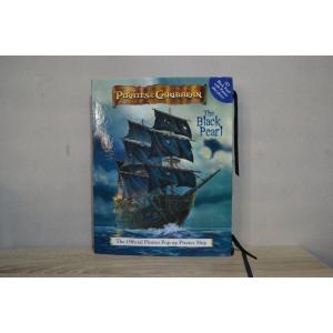 Pirates the Caribbean