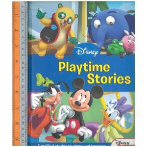 playtime stories