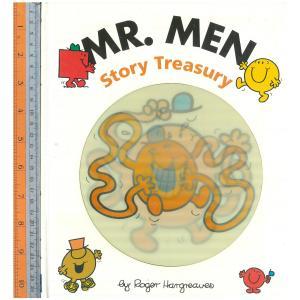 Mr.men