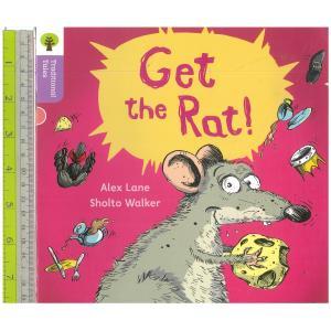 Get the Rat