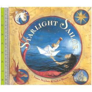 Starlight Sailor