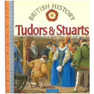 Tudors&Stuarts