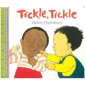 Tickle,Tickle