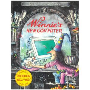 Winnie computer