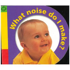 What noise