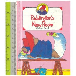 Padding New Room