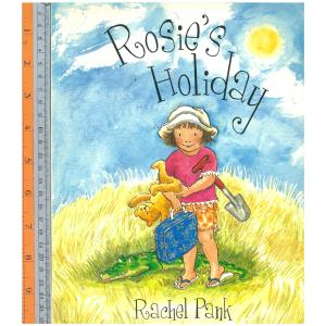 Rosie's Holiday