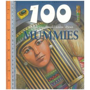 100 Mummies