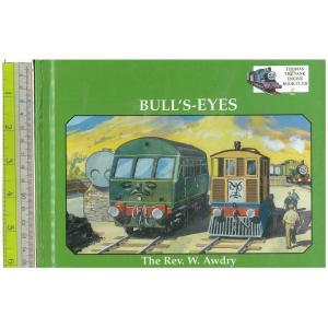 Bull's-Eves