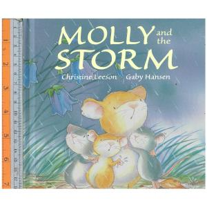 Molly storm