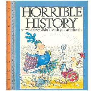 Horrible history