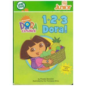 123 Dora