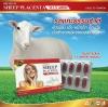 SHEEP PLACENTA MAX60000รกแกะผิวเด้งจากออสเตรเลีย