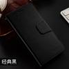 เคส Xiaomi Mi Max 2 ฝาพับหนัง ALIVO โครงใส่โทรศัพท์ด้านในนิ่ม