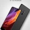 เคส Xiaomi Mi Mix 2 DFIFAN TPU แบบนิ่ม (สีดำ)