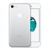 iPhone 7 เครื่องนอกมีประกัน