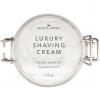 Luxury shaving cream สินค้าคลอด ต้นพฤษภาคม นะคะ