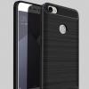 เคส Xiaomi Redmi Note 5A Prime Soft TPU (เคสนิ่ม)