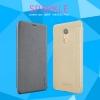 เคส Xiaomi Redmi 5 Plus - Nillkin Sparkle Leather Case