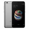 Xiaomi Redmi 5A มือถือสุดคุ้มค่า จอสวย แรง