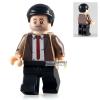 เลโก้จีน KL.203 ชุด Mr.Bean