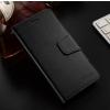 เคส Xiaomi Redmi 5A ฝาพับหนัง ALIVO โครงใส่โทรศัพท์ด้านในนิ่ม