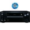 Onkyo AV-Receiver TX-NR676E 7.2 Channel