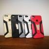 เคส Xiaomi Redmi Note 5A Prime Shockproof Armor Case