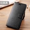 เคส Xiaomi Mi5s Plus ฝาพับหนัง ALIVO โครงใส่โทรศัพท์ด้านในนิ่ม