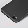 เคส Xiaomi Redmi Note 5A DFIFAN TPU แบบนิ่ม (สีดำ)
